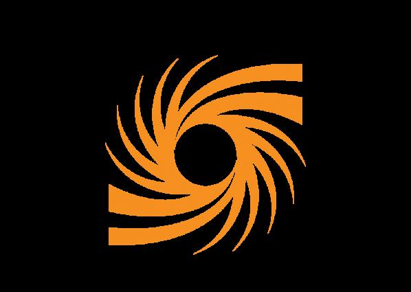 Logo Design for StormPM Project Management