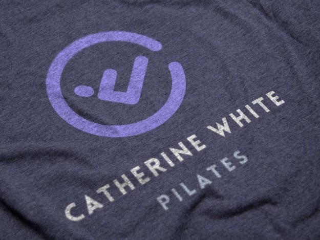 pilates-logo-tshirt-mockup